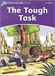 The Tough Task Book