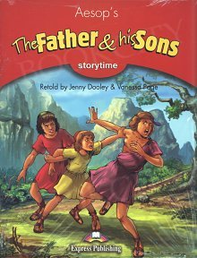 The Father and his Sons Reader