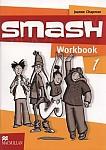 Smash 1 Workbook