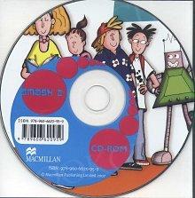 Smash 2 CD-ROM