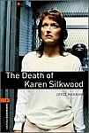 The Death of Karen Silkwood Book