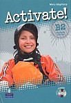 Activate! B2 (FCE Level) ćwiczenia