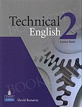 Technical English 2 (Pre-intermediate) podręcznik