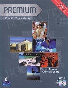Premium B2 (FCE)