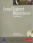 Intelligent Business Elementary ćwiczenia