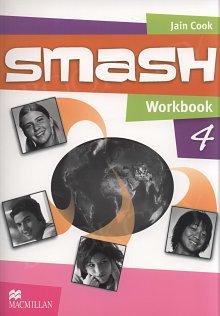 Smash 4 ćwiczenia