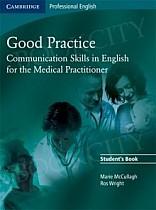 Good Practice podręcznik