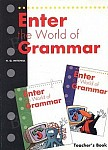 Enter the World of Grammar Teacher's Book (3,4)