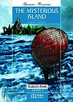 The Mysterious Island Student's Book