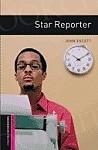 Star Reporter Book