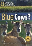 Blue Cows? + MultiROM