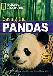 Saving the Pandas + MultiROM