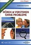DEUTSCH. Hören und verstehen (+ płyta CD)