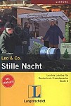 Lektury z CD dla młodzieży i dorosłych Stille Nacht (3)