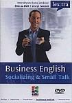 Business English DVD Socializing & Small Talk