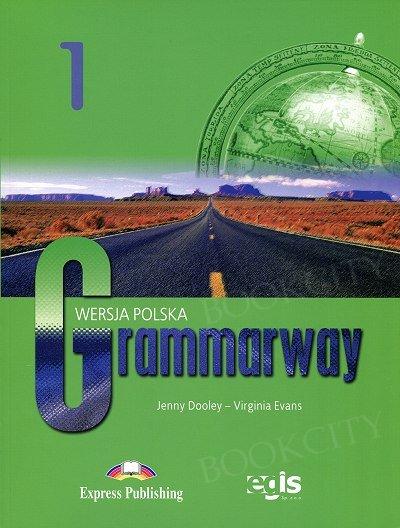 Grammarway 1