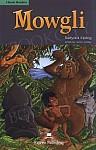 MOWGLI Reader (with Activity Book)