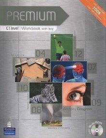 Premium C1 (CAE) ćwiczenia