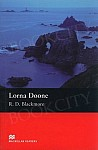 Lorna Doone Book