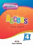 Access 4 Interactive Whiteboard Software (Polish Edition)