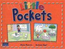 Little Pockets podręcznik