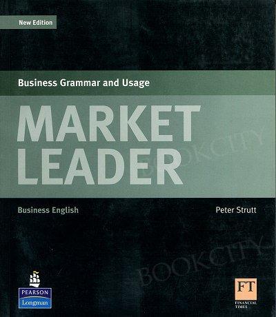 Business Grammar and Usage Business Grammar and Usage