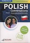 Polski Konwersacje. Polish Conversations