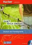 Lektüren Für Jugendliche. Die Tote im See Leseheft