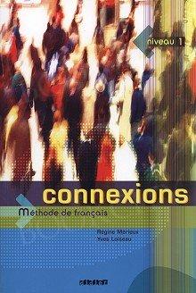Connexions 1 podręcznik