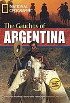 The Gauchos of Argentina+MultiROM