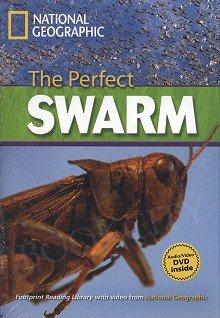 The Perfect Swarm+MultiROM