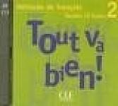 Tout va bien! 2 2 płyty CD audio