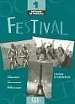 Festival 1 ćwiczenia