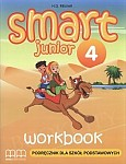 Smart Junior 4 ćwiczenia