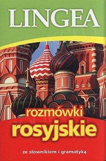 Rozmówki rosyjskie