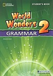 World Wonders 2 Grammar Student's Book