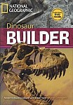 Dinosaur Builder+MultiROM