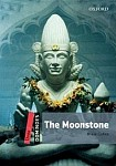The Moonstone Book with MultiRom