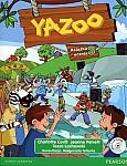Yazoo 3 podręcznik