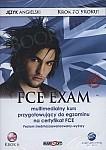 FCE Exam CD-Rom