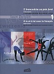 Z francuskim za pan brat 1 Ćwiczenia z frazeologii francuskiej dla studentów