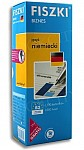 Fiszki Niemieckie. Biznes Fiszki + program + mp3 online
