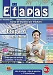 Etapas 6 B1.1 podręcznik