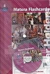 Matura Flashcards - wydanie uaktualnione (2012)