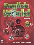 English World 8 ćwiczenia