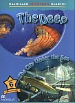 The Deep/The City Under the Sea