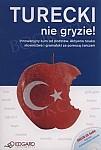 Turecki nie gryzie!