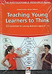 Teaching Young Learners to Think ELT