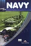 Navy podręcznik
