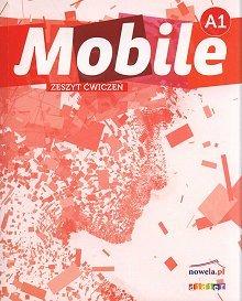 Mobile A1 Ćwiczenia